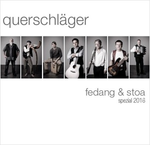 Cover Fedang und Stoa special
